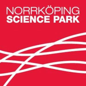 Profile picture for Norrköping Science Park