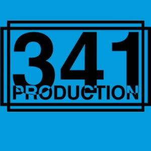 Profile picture for 341PRODUCTION