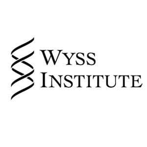 Profile picture for Wyss Institute