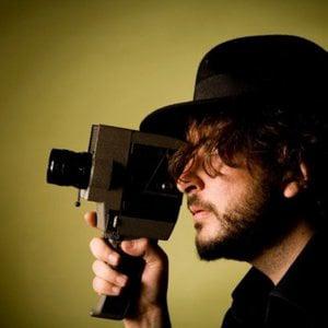 Profile picture for Chaosmonger Studio