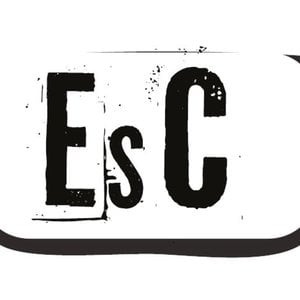 Profile picture for EsC