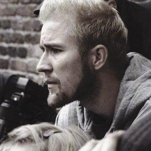 Profile picture for Mika Tervonen