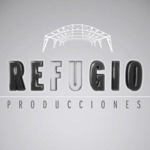 Profile picture for refugio producciones