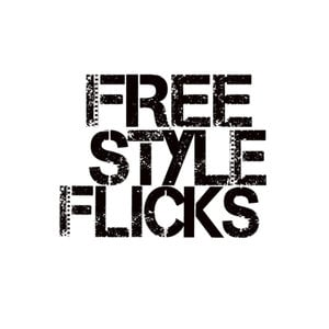 Profile picture for Freestyle Flicks