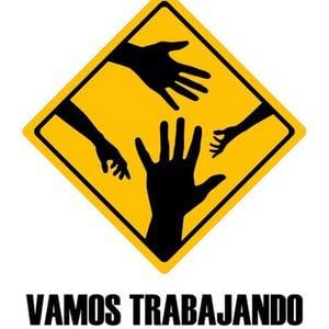 Profile picture for Vamos Trabajando Producciones