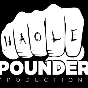 Profile picture for Haole Pounder