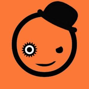 Profile picture for Bruns