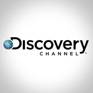 Profile picture for Discovery Western Europe