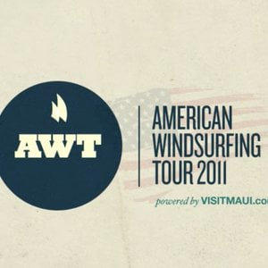 Profile picture for American Windsurfing Tour