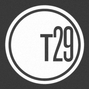 Profile picture for Track 29