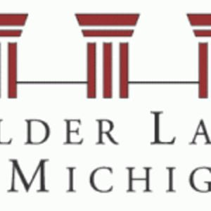 Profile picture for Elder Law of Michigan