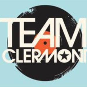 Profile picture for Team Clermont