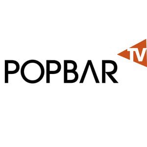 Profile picture for POPBAR