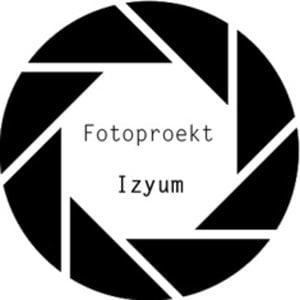Profile picture for izyuuum