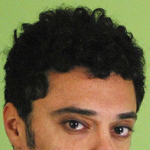 Profile picture for spuckeroo