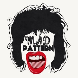 Profile picture for Mad Pattern