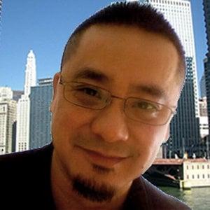 Profile picture for Ed Eusebio