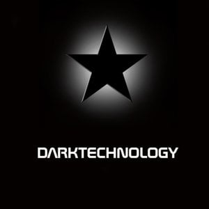 Profile picture for darktechnology video production