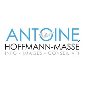 Profile picture for Antoine Hoffmann-Massé