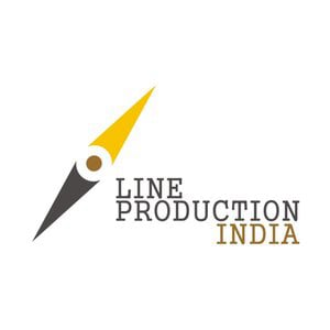 Profile picture for Line Production India