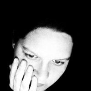 Profile picture for Bibixdesign