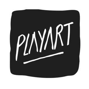 Profile picture for Playart