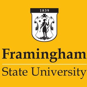 Profile picture for Framingham State University
