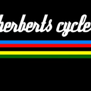 Profile picture for herberts cycles
