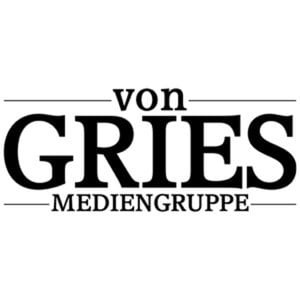 Profile picture for Die Mediengruppe