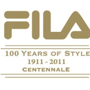 Profile picture for Fila 100
