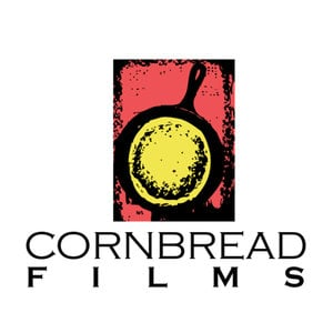 Profile picture for Cornbread Films