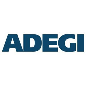 Profile picture for adegitv