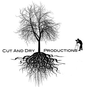 Profile picture for Cut And Dry Productions
