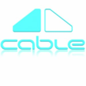 Profile picture for cablefashion