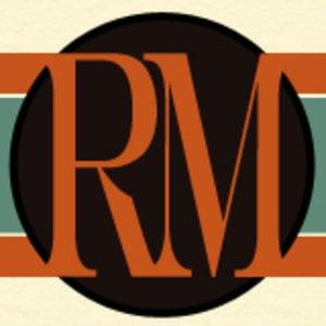 Profile picture for Railsplitter Media