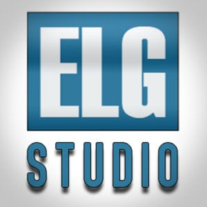Profile picture for ELG Studio
