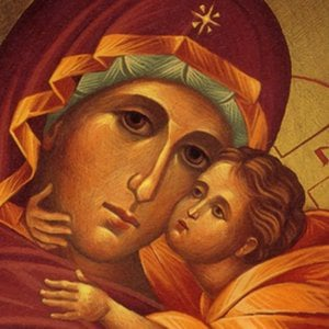 Profile picture for Antiochian Archdiocese