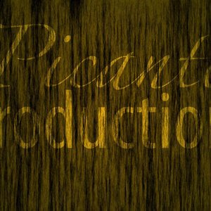 Profile picture for PicanteProductions