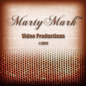 Profile picture for MarMar Video
