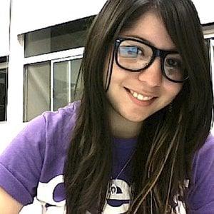 Profile picture for Ilse Martinez