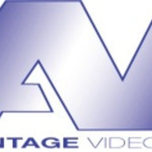 Profile picture for Advantage Video