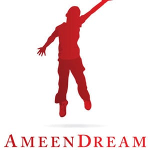 Profile picture for AmeenDream Entertainment