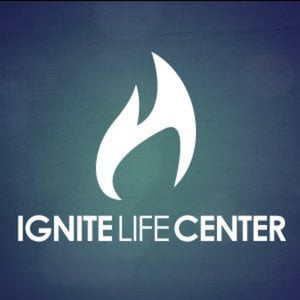 Profile picture for Ignite Life Center