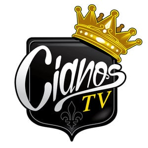 Profile picture for Sir Cianos