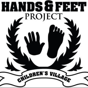 Profile picture for Hands and Feet Project