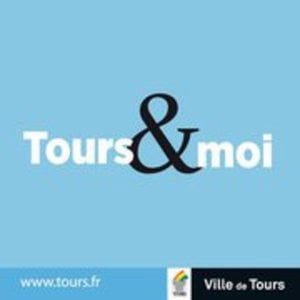 Profile picture for Mairie de tours