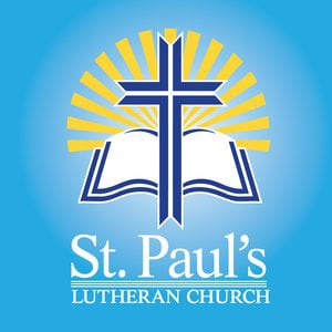 Profile picture for Saint Pauls Lutheran Church