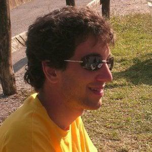 Profile picture for Renato Cason