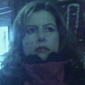 Profile picture for TülaY KaRacaörenli