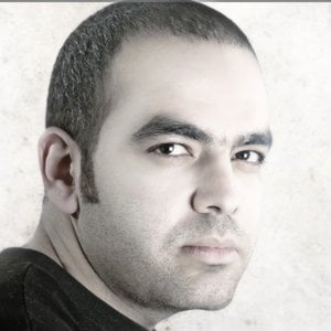 Profile picture for mohamed halawany